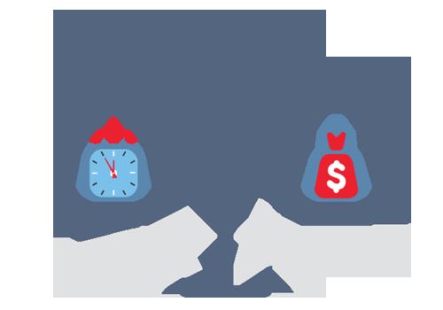 Reasonable phlebotomist salary