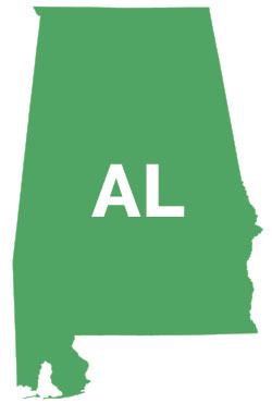 Phlebotomy programs in Alabama