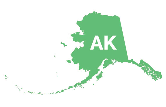 Phlebotomy programs in Alaska