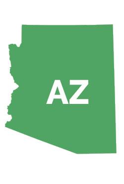 Phlebotomy programs in Arizona