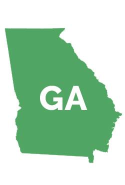 Georgia Phlebotomy Schools