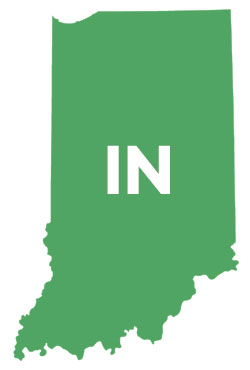 Indiana Phlebotomy Schools