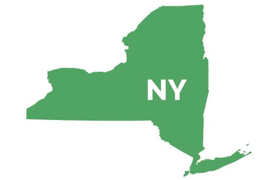 New York Phlebotomy Programs