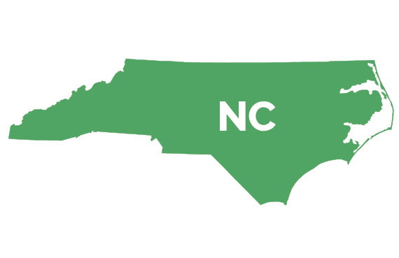 North Carolina Phlebotomy Schools