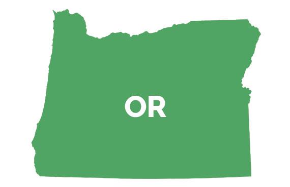 Oregon Phlebotomy Programs