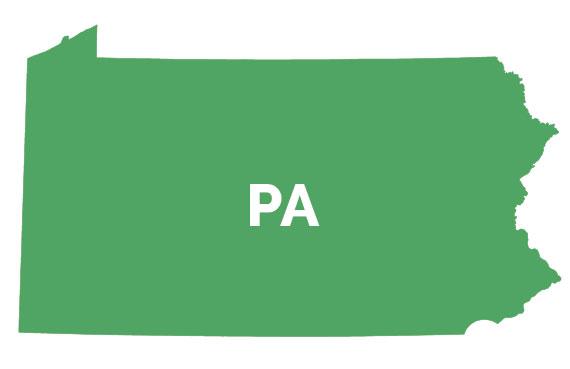 Pennsylvania Phlebotomy Schools