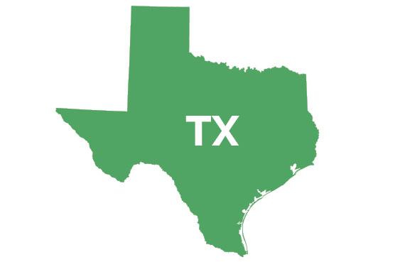 Texas Phlebotomy Schools