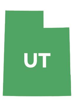 Utah Phlebotomy Schools