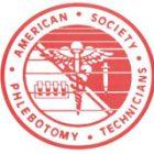 aspt-logo